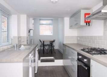 Thumbnail Room to rent in Newland Road, Broadwater, Worthing