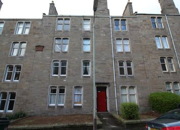 Thumbnail 2 bed flat for sale in Scott Street, Dundee
