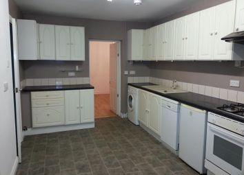 Thumbnail 2 bed flat to rent in Waunarlwydd, Abertawe