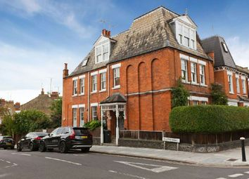 Thumbnail 4 bed flat for sale in Langdon Park Road, Highgate