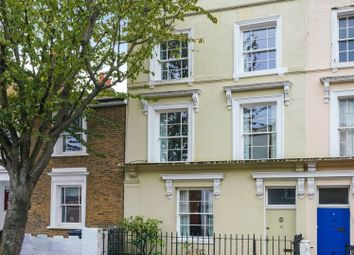4 bed property for sale in Ranelagh Road, London W5