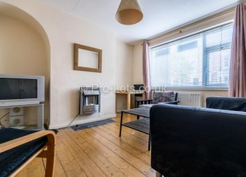 Thumbnail 1 bed flat to rent in Cheltenham Terrace, Heaton, Newcastle Upon Tyne