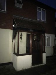 2 bed semi-detached house to rent in Hampstead Close, London SE28