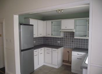 Thumbnail 3 bed terraced house to rent in Albermarle Road, Wallasey, Wirral