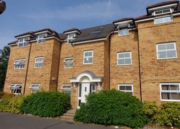 Thumbnail 2 bed flat to rent in Rutland Avenue, Slough, Berkshire