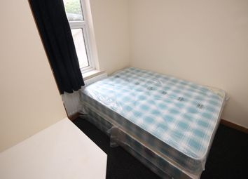 Thumbnail 7 bedroom terraced house to rent in Highbury Terrace, Headingley, Leeds