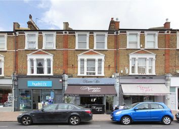 Thumbnail 1 bedroom flat for sale in Northcote Road, Battersea, London