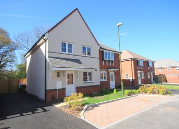 Thumbnail 3 bed detached house for sale in Martindales, Southwater, Horsham