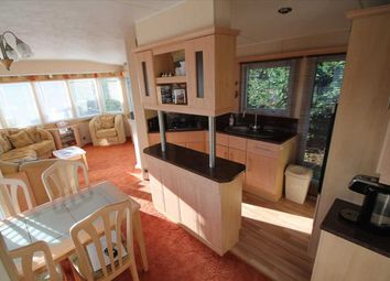 Thumbnail 2 bedroom property for sale in Grebe Close, Suffolk Sands, Felixstowe