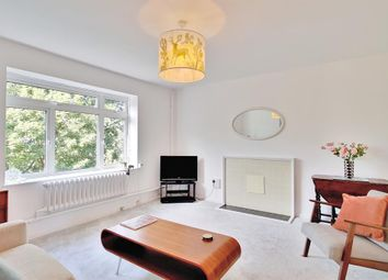 Thumbnail 3 bed flat for sale in Sydenham Hill, Forest Hill