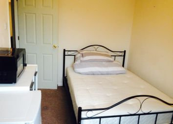 Thumbnail 3 bedroom shared accommodation to rent in Lyttleton Close, Binley, Coventry