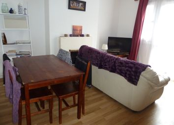 Thumbnail 3 bed flat to rent in Coville Estate, Hoxton