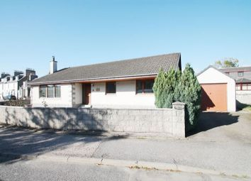 Thumbnail 3 bed detached house for sale in Station House, Macbeth Place, Lumphanan, Banchory AB314Sg