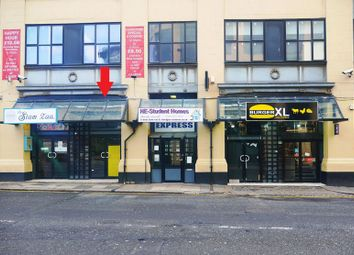 Commercial property to let in Waterloo Street, Newcastle Upon Tyne NE1