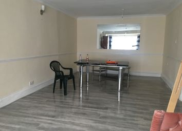 Thumbnail 3 bed terraced house to rent in Bentry Road, Dagenham