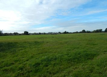 Thumbnail Land for sale in Nilefields, Swaffham Road, Watton, Norfolk