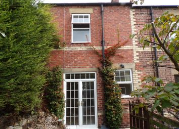 Thumbnail Terraced house to rent in Spittal Terrace, Hexham