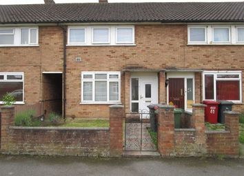 Thumbnail 2 bed terraced house to rent in Gosling Road, Langley, Berkshire