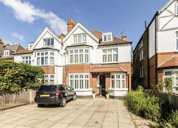 Thumbnail 5 bed property for sale in Rodenhurst Road, London