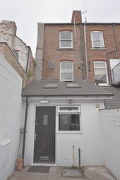 Thumbnail 4 bed semi-detached house to rent in Ropewalk Court, Derby Road, Nottingham