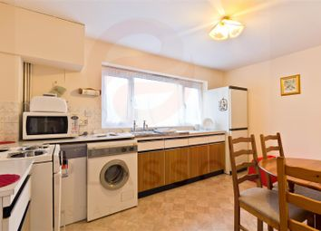 Thumbnail 3 bed property to rent in Sunningfields Road, Hendon