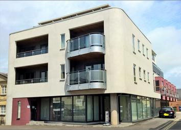 Thumbnail Office for sale in The Coliseum, 18-20 Albion Street, Cheltenham
