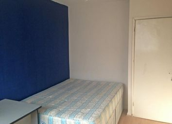 Thumbnail 4 bed flat to rent in Brokesley Street, Bow, London