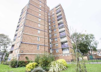Thumbnail 2 bed flat for sale in Grantham Road, Manor Park