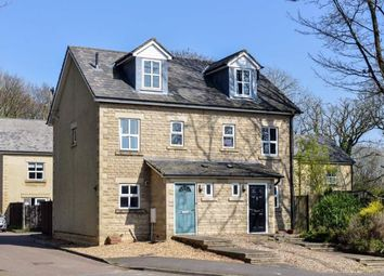 Thumbnail 3 bedroom semi-detached house for sale in Ayrton View, Lancaster, Lancashire