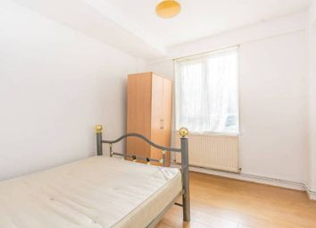 Thumbnail Room to rent in Clifton Road, London