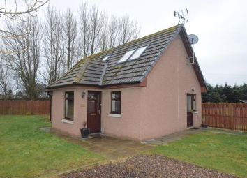 Thumbnail 3 bed detached house to rent in Gindera Road, Montrose