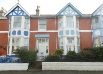 Thumbnail 3 bed property for sale in Royal Drive, Onchan, Isle Of Man