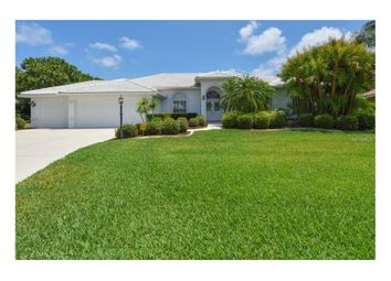 Thumbnail 4 bed property for sale in 7429 Links Ct, Sarasota, Florida, 34243, United States Of America