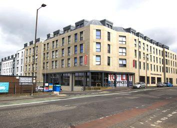 Thumbnail Retail premises to let in 396 Gorgie Road, Edinburgh