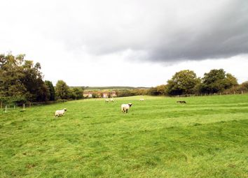 Thumbnail 2 bed property for sale in Ryknield Hill, Denby, Ripley, Derbyshire