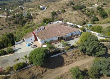 Thumbnail Country house for sale in Monda, Málaga, Andalusia, Spain