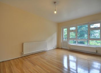 Thumbnail 1 bedroom flat to rent in Alexandra Avenue, Rayners Lane, Middlesex