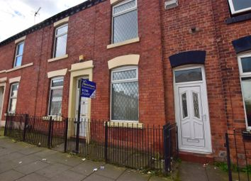 Thumbnail 2 bed property for sale in Starkey Street, Heywood