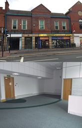 Thumbnail Office to let in Lowther Street, 50, Ff, Suite 2, Carlisle