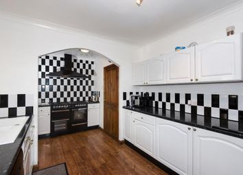 Thumbnail 3 bed end terrace house for sale in Hogarth Place, Abingdon-On-Thames