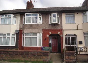 3 bed property to rent in Eastcliffe Road, Stoneycroft, Liverpool L13