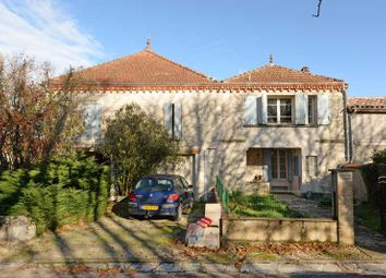 Thumbnail 3 bed property for sale in Beauville, Nouvelle-Aquitaine, France