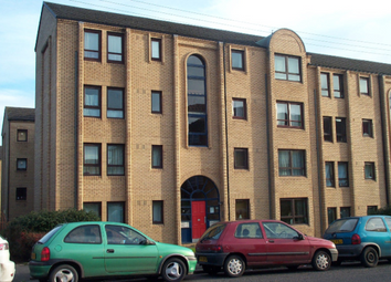 Thumbnail 1 bed flat to rent in Yorkhill Street, Yorkhill, Glasgow, 8Ns