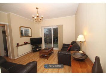 Thumbnail 1 bedroom flat to rent in Buck Lane, Kingsbury
