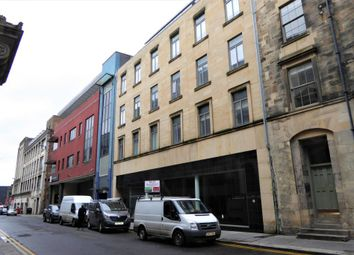 Thumbnail 2 bed flat to rent in 31 Virginia Street, Virginia Galleries, Glasgow