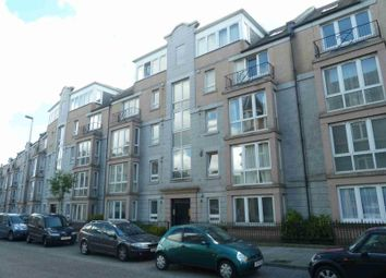 Thumbnail 3 bed flat to rent in Union Grove, Top Floor