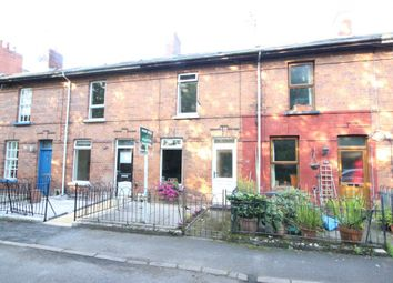 Thumbnail 2 bedroom terraced house to rent in Abbeyview, Muckamore, Antrim