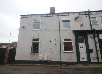 Thumbnail 3 bed property for sale in Bridge Street, Hindley, Wigan