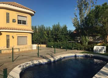 Thumbnail 4 bed country house for sale in Cabezo De La Plata, Murcia, Spain