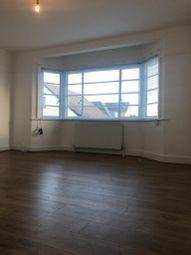 Thumbnail 2 bed flat to rent in Marlborough Gardens, Marlborough Road, Oakleigh Park, Whetstone, Brunswick Park, South Barnet